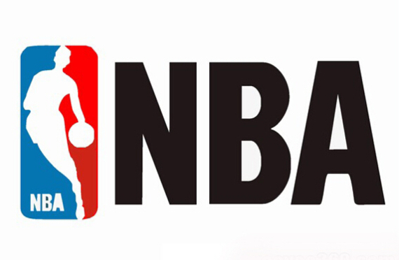 NBA伤停