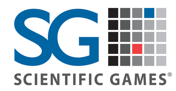 美国博彩公司Scientific Games