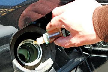 清洁型汽油添加剂要不要加?看完帖才知道