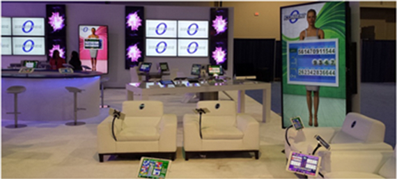 Oritiz Gaming宣布将发展线上宾果博彩游戏