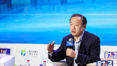 陈全生:制造业队伍提高起来才能实现制造业强国