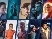 评论:迪士尼收购福斯 有可能最终吃亏的是影迷?