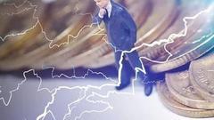 买保本基金也会踩雷 投资者该如何保住本金?