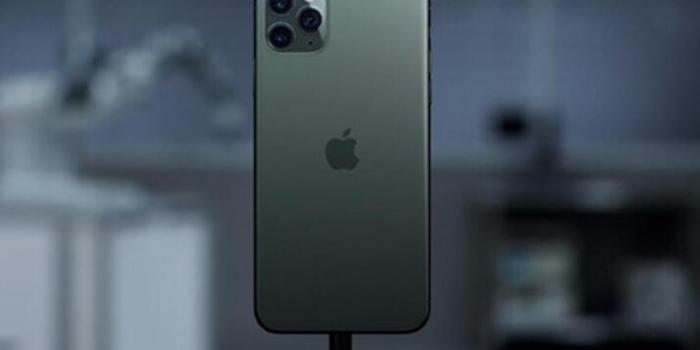沒有5G也行?iPhone Q4營收333.6億美元 環比增長28%