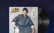 霍尊演绎主题曲 《剑网3》九周年发布会嘉宾首曝