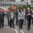 爲對抗大陸 臺灣將發展自殺無人機等無人裝備