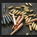 美机场安检出漏洞 抵日美航班乘客被发现携带枪弹