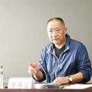 河南鄭州原公安局長履新 任上查皇家一號等涉黃場所