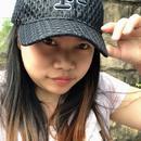 羅玉鳳近照又胖了,語出驚人調侃蔡依林是她姐姐