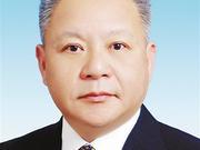 海南省长党报刊文:以壮士断腕的决心减少房地产依赖