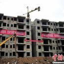 三峽壩區拆除違法建築 拆除違法建築佔地1900平方米