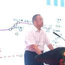 """搭建絲路金橋 """"一帶一路""""文化發展論壇在深圳舉行"""