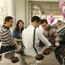 广东去年汽车销量28年来首现负增长 官方力促消费