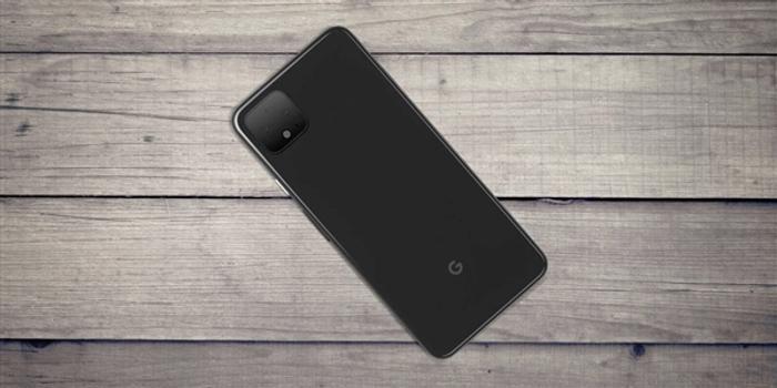 90Hz屏加持 外媒评价谷歌Pixel 4系列:iPhone升级版