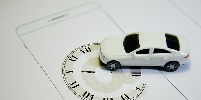 苗圩:全面落实中国汽车产业对外开放时间表和路线图