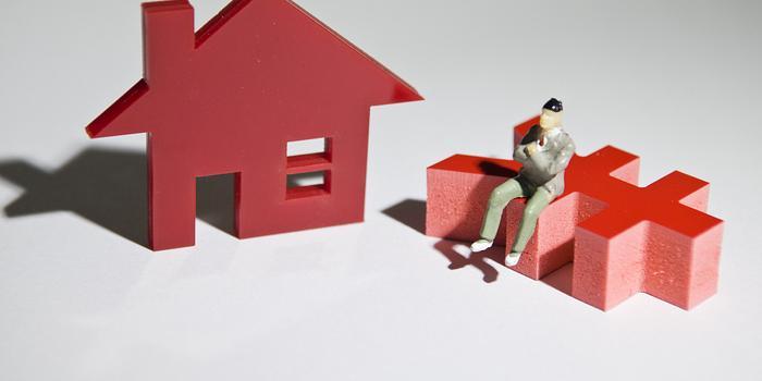 """百万房贷月供少31元 """"降息""""周期开启?"""