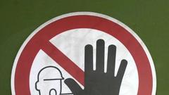 海富通基金子公司二度违规 ABS业务风险防范亟需加强