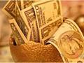 周评:美国政要搅局金市 美联储来袭金价濒临险境