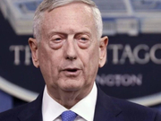 美国对华释放混乱信号后 美防长即将访华