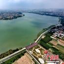 福建泉州立法保護晉江洛陽江 包括向金門供水水源地
