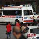 重慶:排查涉校、涉生矛盾 加固中小學幼兒園圍牆
