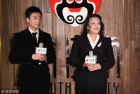 大S婆婆张兰被香港法院判监禁?律师:对案子较有信心