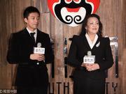 大S婆婆张兰被香港法院判监禁?律师:对案子有信心
