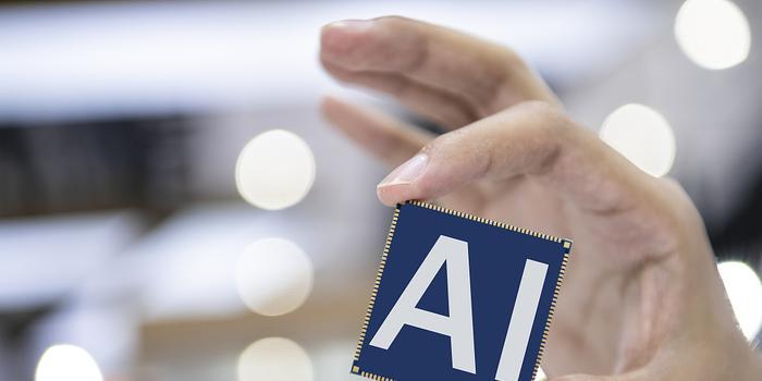 华为入股AI初创公司深思考 持股比例3.67%
