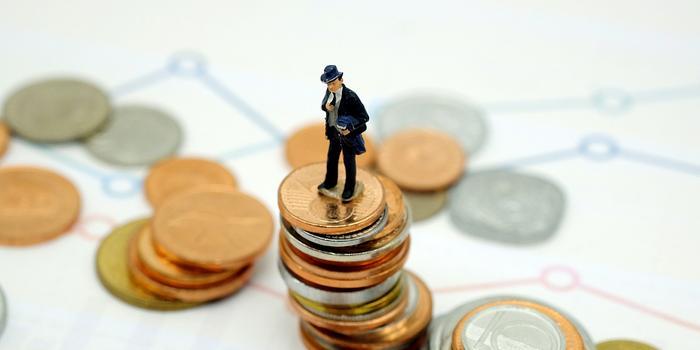 万向控股财务:负债千亿收入下滑 投资收益支撑业绩