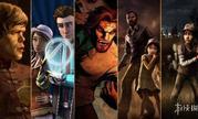 Telltale Games倒闭大量裁员 前员工:没有遣散费,加班工资也没有