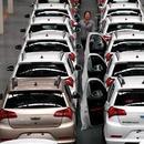 前三季度中國各地GDP揭曉:高質量發展對衝下行壓力