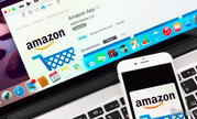 亚马逊CEO去年身价上涨351亿美金 是员工的120倍!