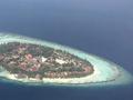 日媒猜测马尔代夫解除紧急状态原因:美印联手施压