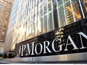 摩根大通申请成立控股合资券商,知情人士称证监会尚未受理