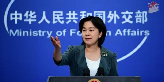 http://www.jienengcc.cn/nenyuanxinwen/128263.html