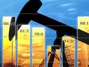 疯狂的石油还能不能投?下半场有品种的表演或刚开始
