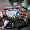 巴西現任總統邀請新當選總統共赴阿根廷G20峯會