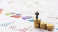 业绩持续亏损的齐家网赴港IPO 百度为第二大股东