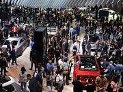 调查|车企宣布进口车大降价后 终端市场执行情况如何