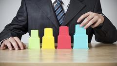私募:整体估值处于低位 市场底部可能已出现