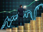 8只新上市港股首日表现冰火两重天:天立教育涨近20%