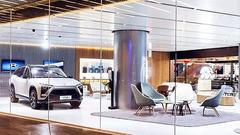 著名投资网站:为什么蔚来汽车不值得投资?