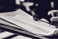 红岭创投宣布暂停提现3天 还向某资管公司发出催债贴