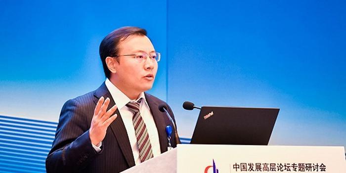 任泽平:我国单位GDP的财政供养偏高 有待改革