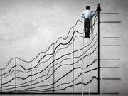 8月工业利润增速再放缓 机构:短期经济下行方向不变