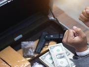 草根投资关联平台涉非吸 14人被采取刑事强制措施