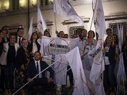 穆迪下调意大利评级 媒体称意政府或降低赤字目标
