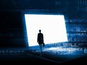 互联网保险竞争进入下半场 产品形态改变是重心