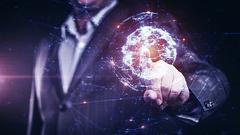 市场热议科创板注册制:战略新兴板2.0来袭?