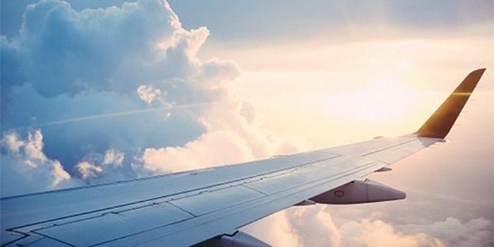 中国赴日航班单月新增2203个:春秋航空贡献率最高